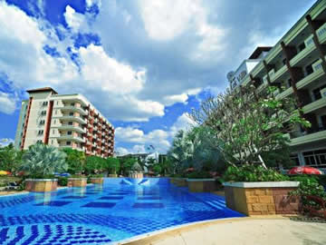 Guest friendly hotels in pattaya hotel list that 39 s girl for Lek hotel pattaya