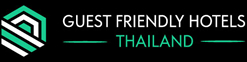 Guest Friendly Hotels Thailand